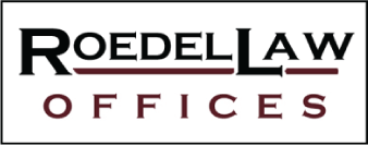 Roedel Law Offices